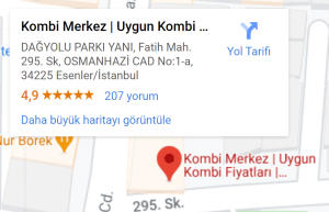 kombimerkez-harita